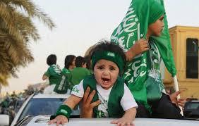بالصور صور لليوم الوطني , السعودية 2101 19