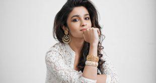 صورة صور عليا بهات , جميلات الهند