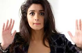 بالصور صور عليا بهات , جميلات الهند 2116 13