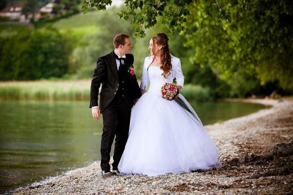 صور صور عريس وعروس , حلم العمر
