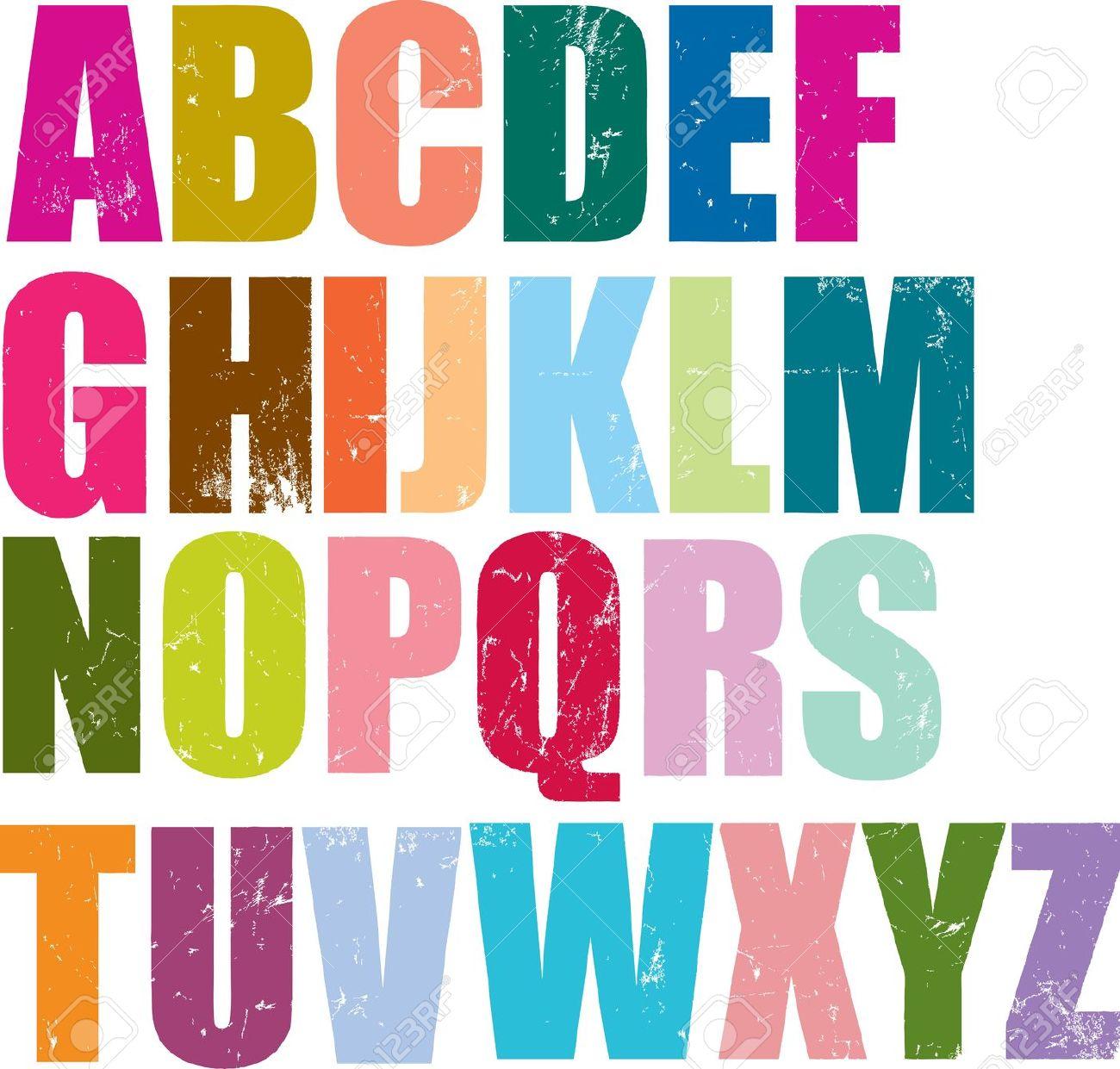بالصور صور حروف انجليزي , اروح الاشكال 2124 2