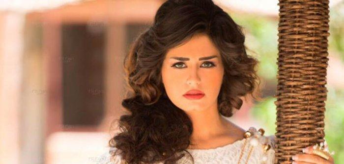 بالصور صور منه فضالي , الجميلة المصرية 2132 6