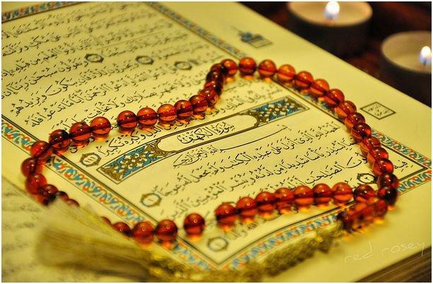 صوره صور يوم الجمعه , اكثروا في هذا اليوم الصلاة علي نبينا