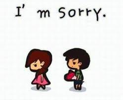 بالصور صور اعتذار للحبيب , اسف حبيبي 2144 2