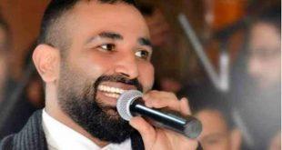 صوره صور احمد سعد , يا سلام على حلاوة اغانية و استايلة المميز