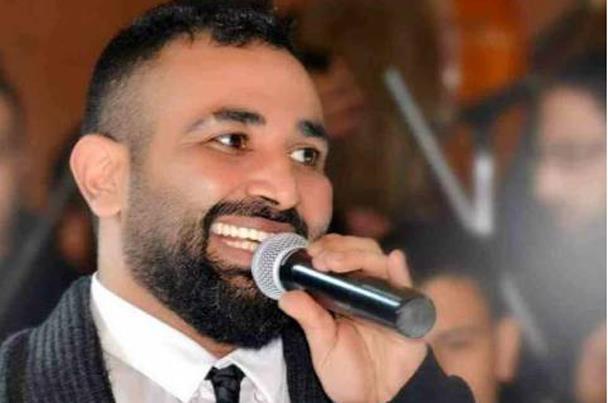 صور صور احمد سعد , يا سلام على حلاوة اغانية و استايلة المميز