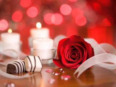 بالصور صور ورد الجوري , لكل عشاق الرومانسية واللون الاحمر 2230 4