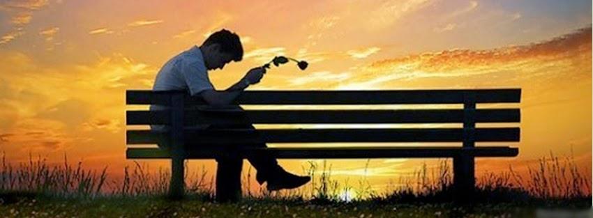 بالصور صور فيس بوك حزينه , لقطات مؤثرة تسبب وجع القلب 2317 2