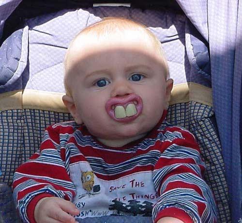 بالصور صور اطفال مضحكه , فرح قلب طفلك و خلية يضحك و يكركر 2347 7