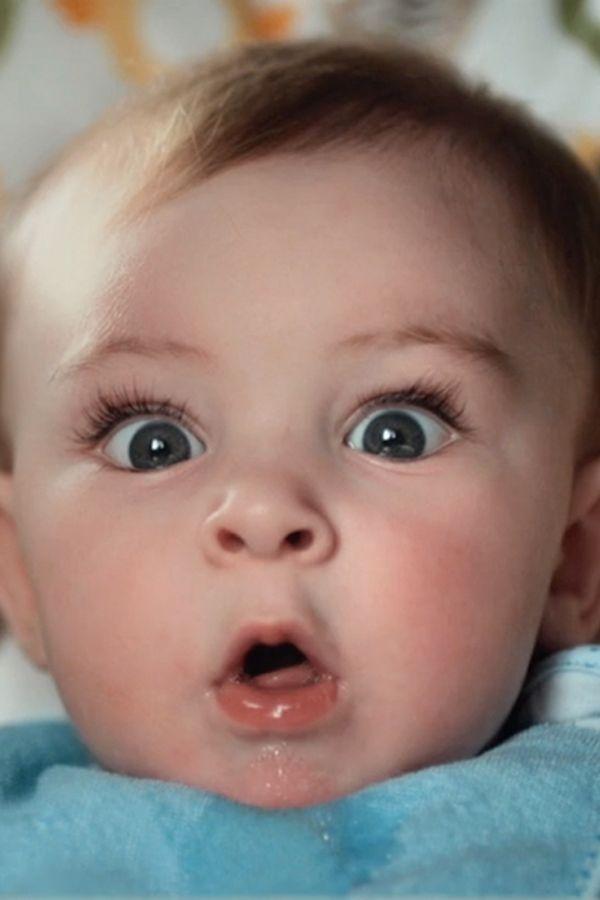 صوره صور اطفال مضحكه , فرح قلب طفلك و خلية يضحك و يكركر