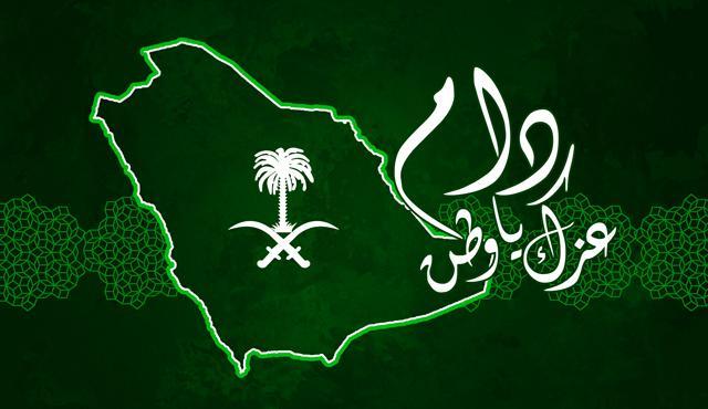 بالصور صور عن الوطن , روحي ودمي فداك يا وطني الغالي 2349 4