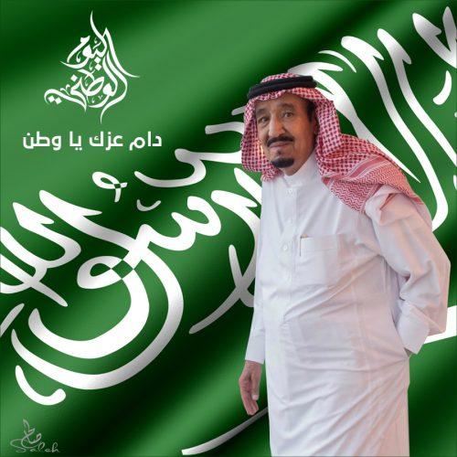 بالصور صور عن الوطن , روحي ودمي فداك يا وطني الغالي 2349 8