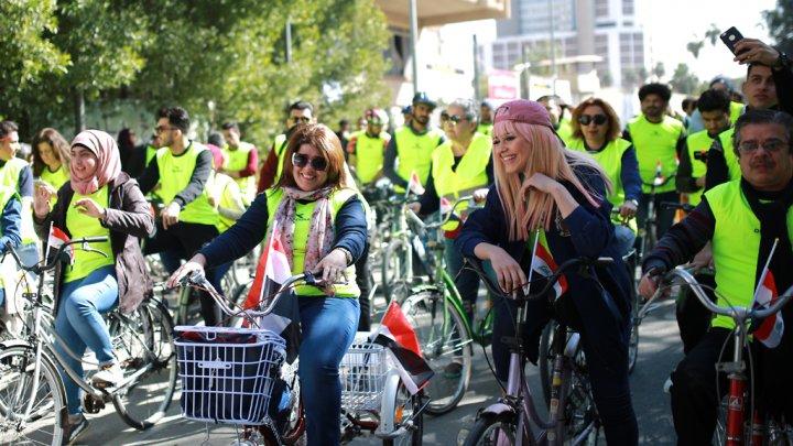 صور صور دراجات هوائية , اجمل واحدث الدراجات الهوائية