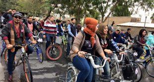 صور دراجات هوائية , اجمل واحدث الدراجات الهوائية