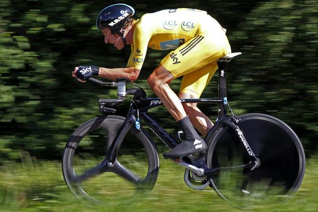 بالصور صور دراجات هوائية , اجمل واحدث الدراجات الهوائية 2352 2