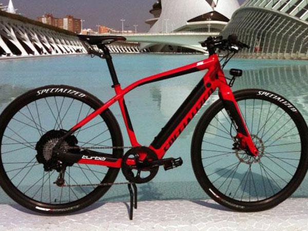 بالصور صور دراجات هوائية , اجمل واحدث الدراجات الهوائية 2352 3