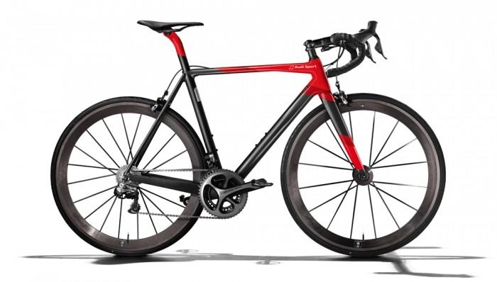 بالصور صور دراجات هوائية , اجمل واحدث الدراجات الهوائية 2352 5