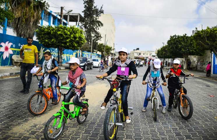 بالصور صور دراجات هوائية , اجمل واحدث الدراجات الهوائية 2352 8