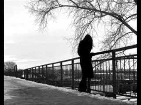 بالصور صور حزينه بدون كلام , متشليش في قلبك كتير قول يارب 2353 3