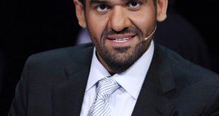 بالصور صور حسين الجسمي , المطرب الامارتي واطلالة مميزة 2356 10 310x165