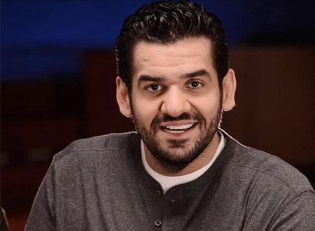 بالصور صور حسين الجسمي , المطرب الامارتي واطلالة مميزة 2356 6