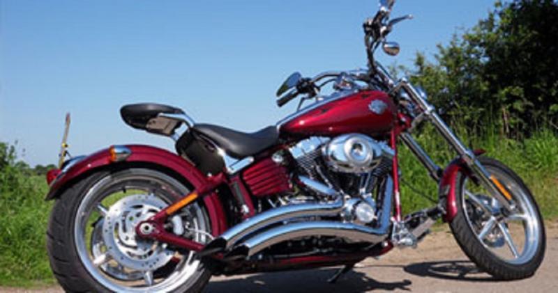 بالصور صور دراجات نارية , روعة الصناعة و الموديلات التي تبهرك 2364 7