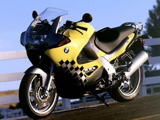 بالصور صور دراجات نارية , روعة الصناعة و الموديلات التي تبهرك 2364 8