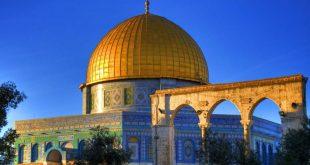 صور المسجد الاقصى , اروع الاماكن المقدسة التي لها تراث عظيم