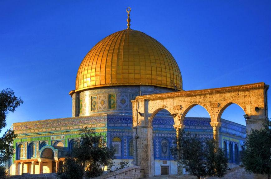 صور صور المسجد الاقصى , اروع الاماكن المقدسة التي لها تراث عظيم