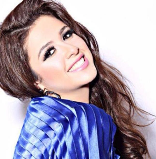 بالصور صور ياسمين عبد العزيز , الفنانة الشقية وطلاتها الساحرة 2402 2