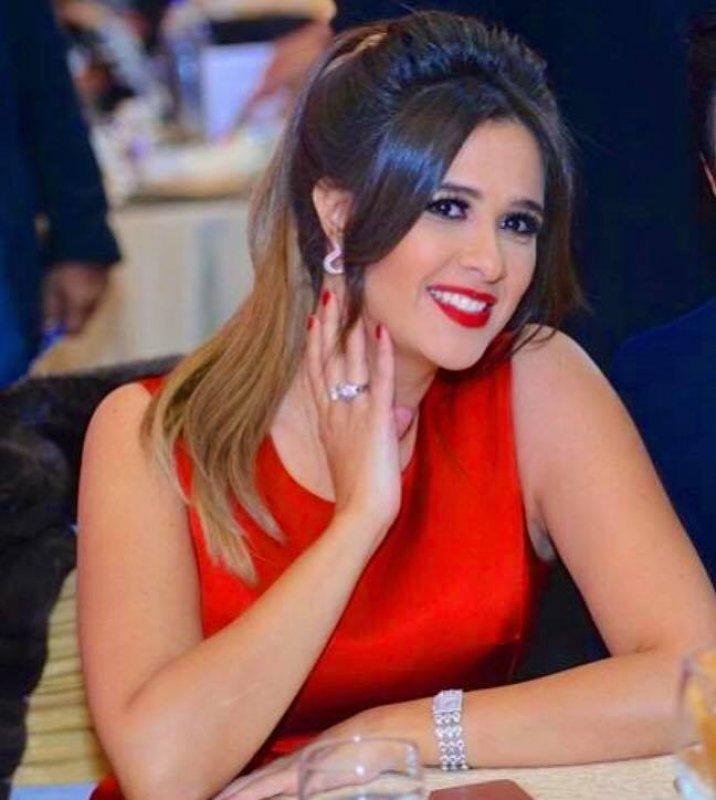 بالصور صور ياسمين عبد العزيز , الفنانة الشقية وطلاتها الساحرة 2402 5
