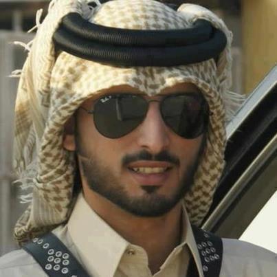 بالصور صور شباب الخليج , شايفين الوسامة و الرجولة و الاصل الطيب كلها هنا 2411 5