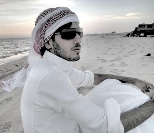 بالصور صور شباب الخليج , شايفين الوسامة و الرجولة و الاصل الطيب كلها هنا 2411 6