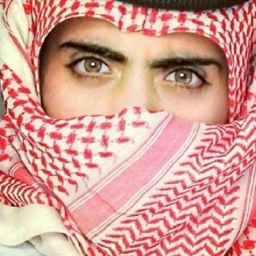 بالصور صور شباب الخليج , شايفين الوسامة و الرجولة و الاصل الطيب كلها هنا 2411 8