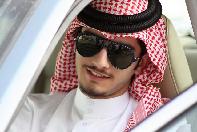 صورة صور شباب الخليج , شايفين الوسامة و الرجولة و الاصل الطيب كلها هنا