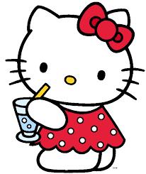بالصور صور هلو كيتي , قطة مقطقطة بتجنن البنات 2414 1