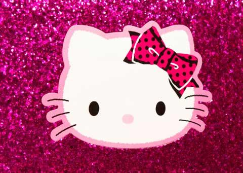بالصور صور هلو كيتي , قطة مقطقطة بتجنن البنات 2414 7