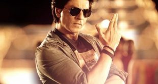 صور شارو خان , السينما الهندية ليها نجم لامع لازم تشوف صوره