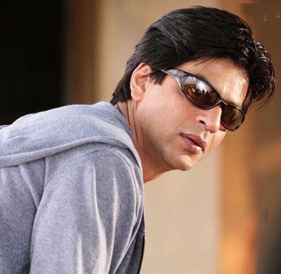 بالصور صور شارو خان , السينما الهندية ليها نجم لامع لازم تشوف صوره 2417 5