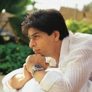 بالصور صور شارو خان , السينما الهندية ليها نجم لامع لازم تشوف صوره 2417 8