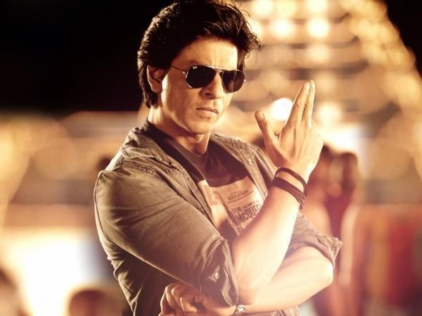 صوره صور شارو خان , السينما الهندية ليها نجم لامع لازم تشوف صوره