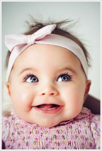 صوره صور اجمل اطفال العالم , واو اية الحلاوة دي مش معقولة
