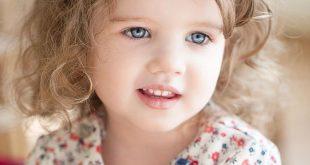 بالصور صور اجمل اطفال العالم , واو اية الحلاوة دي مش معقولة 2424 10 310x165