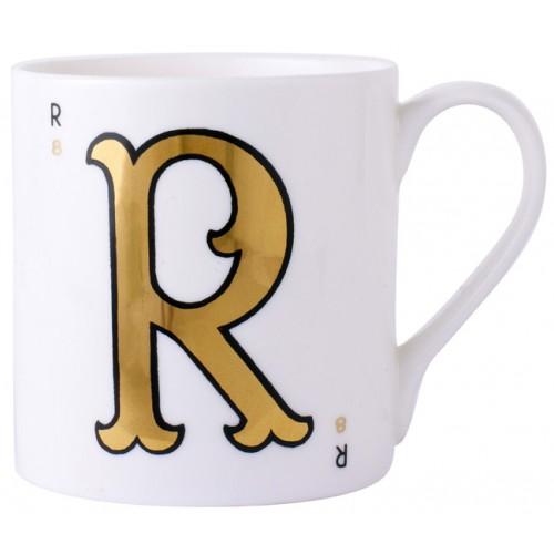 بالصور صور حرف r , ياجمال الاسماء الي تبتدي بة دائما متميزة 2425 5