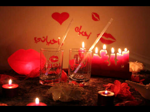 بالصور صور عن عيد الزواج , حبيبي كل عام واحنا ديما في سعادة و حب 2430 2