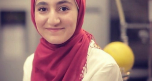 صور ديمه بشار , البنوتة الملتزمة صاحبة الصوت الراقى