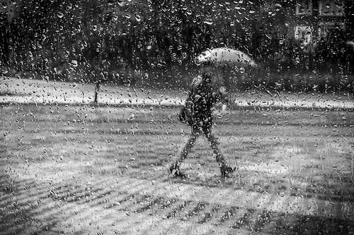 بالصور صور عن البرد , اروع صور خلفيات صقيع الشتاء ومطرة 2446 4