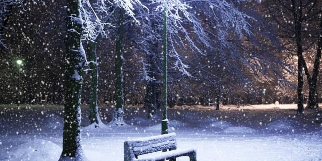 بالصور صور عن البرد , اروع صور خلفيات صقيع الشتاء ومطرة 2446 6