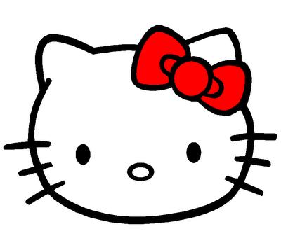 بالصور صور هيلو كيتي , قطة جميلة بتعشقها كل البنات 2448 1