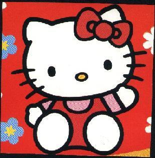 بالصور صور هيلو كيتي , قطة جميلة بتعشقها كل البنات 2448 3